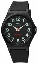 Наручные часы Q&Q VQ66 J024