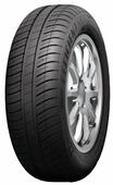 Автомобильная шина GOODYEAR EfficientGrip Compact