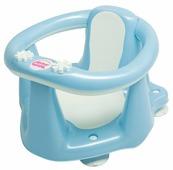 Стул для купания Baby Ok Flipper Evolution 799