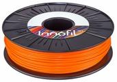 PLA пруток Innofil3D 1.75 мм оранжевый