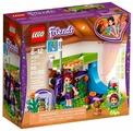 Конструктор LEGO Friends 41327 Комната Мии
