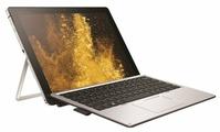 Планшет HP Elite x2 1012 G2 i5 8Gb 256Gb WiFi keyboard