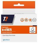 Картридж T2 IC-ET0870