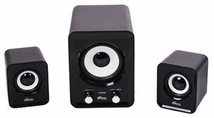 Компьютерная акустика Ritmix SP-2120