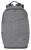 Рюкзак ASUS Artemis Backpack 14