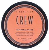 American Crew Паста Defining