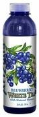 Чай AriZona Blueberry White Tea with Natural flavors, ПЭТ