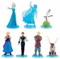 Фигурка Tomy Disney Frozen Т89001