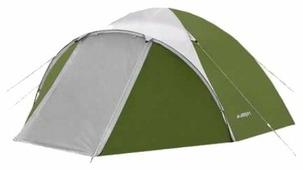 Палатка Acamper Acco 4