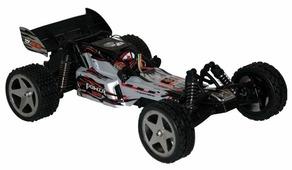 Багги WL Toys L959 1:12 34.8 см