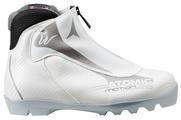 Ботинки для беговых лыж ATOMIC Motion 25 WN