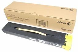Картридж Xerox 006R01649