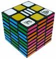 Головоломка WitEden 3x3x9 II (3x3x9-II)