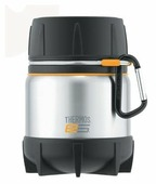 Термос для еды Thermos Element 5-Food Jar (0,47 л)