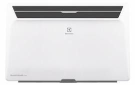 Конвектор Electrolux ECH/AG2T-1500 E