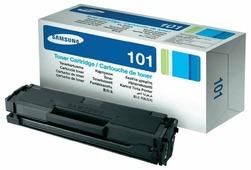 Картридж Samsung MLT-D101S