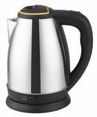 Чайник irit IR-1338/1350/1351/1352