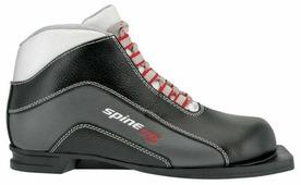 Ботинки для беговых лыж Spine X5 41