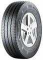 Автомобильная шина Continental VanContact AP