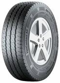 Автомобильная шина Continental VanContact AP 215 R14 112/110P