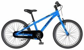 Подростковый горный (MTB) велосипед TREK Precaliber 20 Boys (2017)