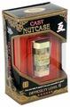 Головоломка Cast Puzzle NutCase, уровень сложности 6 (HZ 6-04)