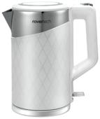 Чайник RoverTech EK6017