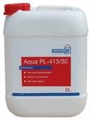 Лак Remmers Aqua PL-413-Parkettlack полуматовый (5 л)
