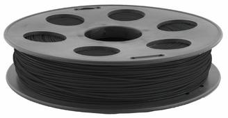 Пластик для 3D ручки Bestfilament PLA-пластик 1.75mm 1кг Dark Grey