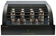 Усилитель мощности PrimaLuna DiaLogue Premium HP Power Amplifier