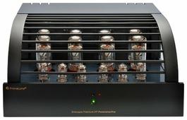 Усилитель мощности PrimaLuna DiaLogue Premium HP Power Amplifier