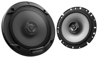 Автомобильная акустика KENWOOD KFC-S1766