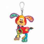 Подвесная игрушка Playgro Щенок (0181200)