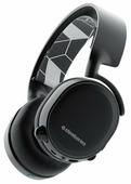 Компьютерная гарнитура SteelSeries Arctis 3 Bluetooth