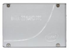 Твердотельный накопитель Intel SSDPE2KX040T801