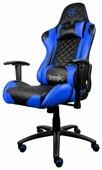 Компьютерное кресло ThunderX3 TGC12