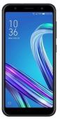 Смартфон ASUS Zenfone Max (M1) ZB555KL 3/32GB
