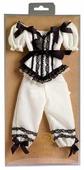 Tonner Комплект одежды Steampunk Undergarments