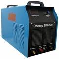 Инвертор для плазменной резки Oliver ВПР-120