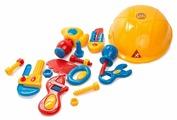 Играем вместе Самоделкин, 17 предметов (B607596-R)