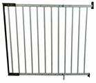 Baby Safe Ворота безопасности 67-104 см XY-004