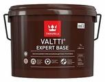 Грунтовка Tikkurila Valtti Expert Base высокоэффективная биозащитная (9 л)