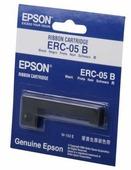 Картридж Epson C43S015352