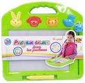 Доска для рисования детская ABtoys PT-00765