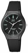 Наручные часы Q&Q VR72 J008
