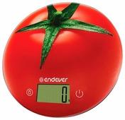 Кухонные весы ENDEVER KS-520