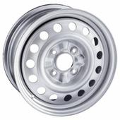 Колесный диск Trebl X40038