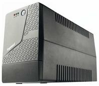 Интерактивный ИБП Legrand Keor SPX 1000VA (3 103 22)