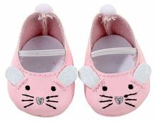 Gotz Туфли для кукол 30 - 33 см 3402539