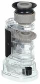 Микроскоп BONDIBON Французские опыты Науки с Буки (ВВ1545)